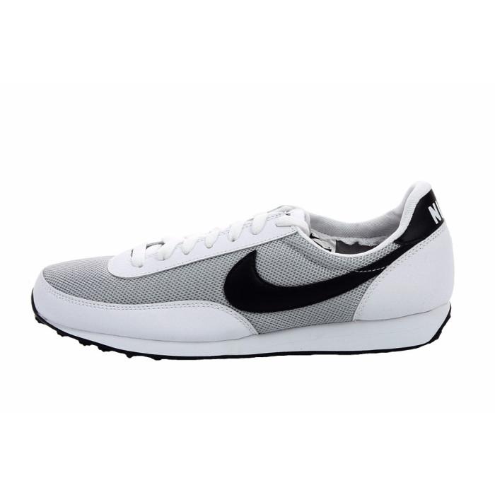 Basket Nike Elite SI Nylon - Ref. 311082-050