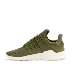 Basket adidas Originals Equipment Support - BA8328
