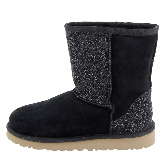UGG Boots - Cheap UGG Boots - Discount UGG Outlet | Cheap Uggs Boots Sale Clearance Official Deals uggs Australia for women,men & sansclicker.ml uggs ugg Black Friday Cyber Monday Clearance Sale Stores.