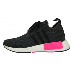 Basket adidas Originals NMD R1 - BB2364