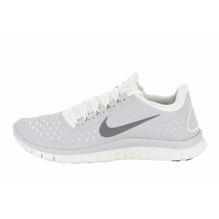 Basket Nike Free 3.0 V4 - Ref. 511495-001