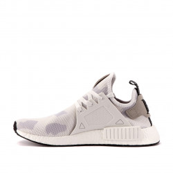 Basket adidas Originals NMD XR1 - Ref. BA7233