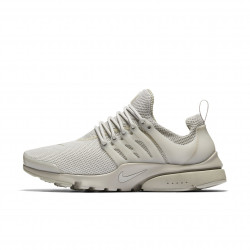 Basket Nike Air Presto Ultra Breathe - Ref. 898020-002