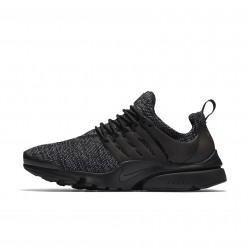 Basket Nike Air Presto Ultra Breathe - Ref. 898020-001