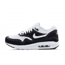 Basket Nike Air Max Lunar 1 Breeze - 684808-100