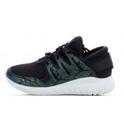 Basket adidas Originals Tubular Nova - S32007