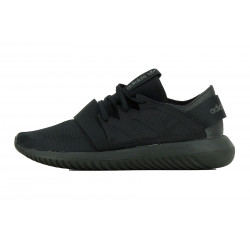 Basket adidas Originals Tubular Viral - S75912