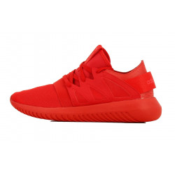 Basket adidas Originals Tubular Viral - S75913