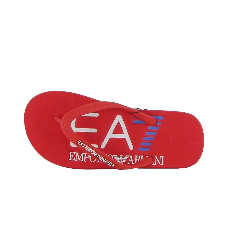 EA7 Emporio Armani Tong EA7 Emporio Armani - 905001-7P295-00074