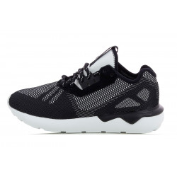 Basket adidas Originals Tubular Runner Weave - S74813