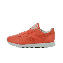 Basket Reebok Classic Leather Seasonal 2 - AR2805