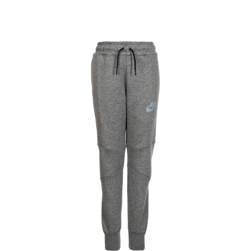 Pantalon de survêtement Nike Tech Fleece Junior DownTownStock.Com