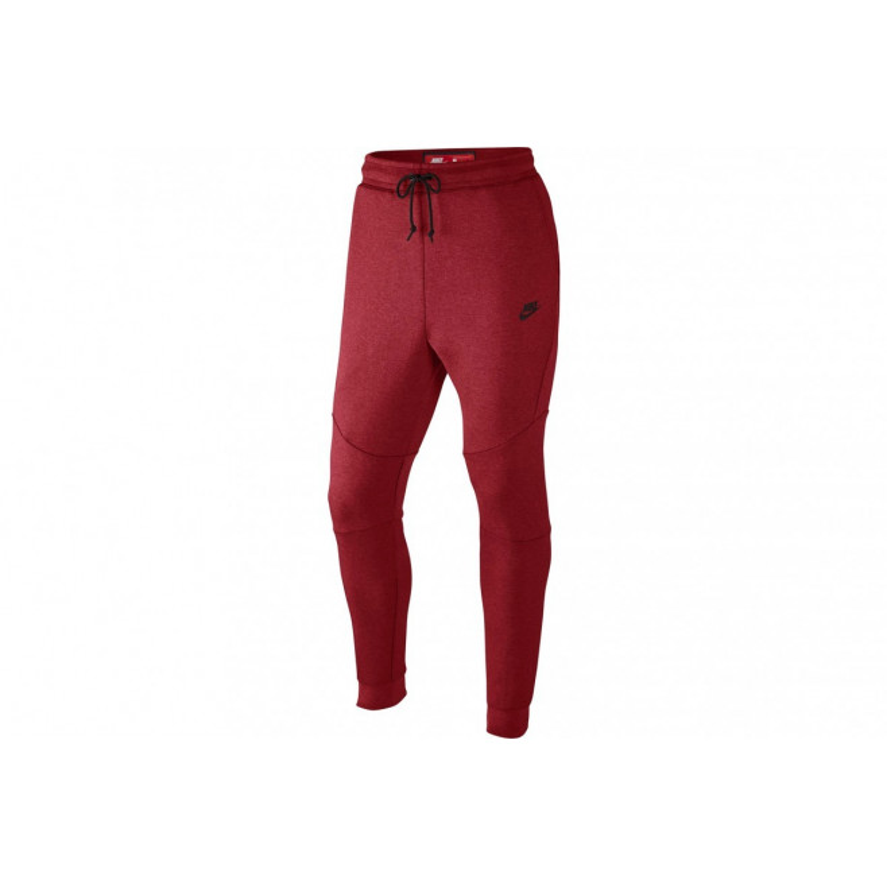 Fleece Jogger Survêtement Nike Pantalon De Tech Downtownstock com D2HEIeYW9b