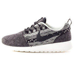 Basket Nike Roshe One Winter - Ref. 685286-001