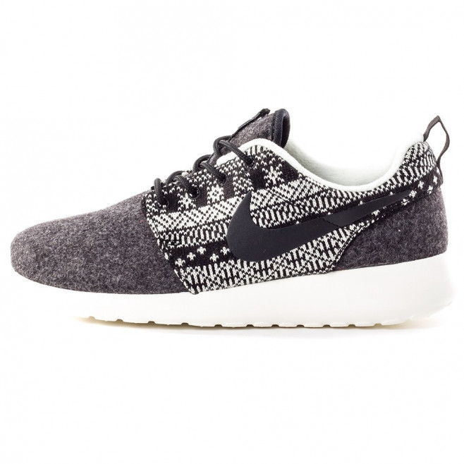 san francisco 67153 d8087 Basket Nike Roshe One Winter - Ref. 685286-001