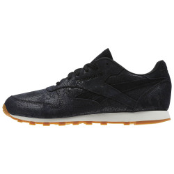 Basket Reebok Classic Leather Clean Exotics - Ref. BS8229