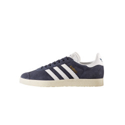 Basket adidas Originals Gazelle 2 - Ref. BY9353