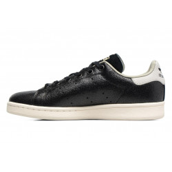 Basket adidas Originals Stan Smith Fashion - Ref. BY8880