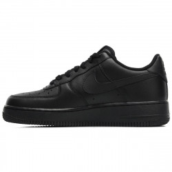 Basket Nike Air Force 1 Low - Ref. 315115-038
