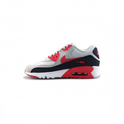 Basket Nike Air Max 90 Ltr Junior - Ref. 833376-005