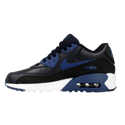 Basket Nike Air Max 90 Ltr Junior - Ref. 833412-402