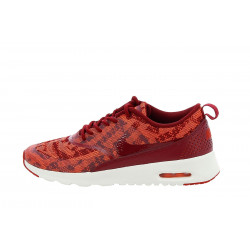 Basket Nike Air Max Thea Print - 718646-600