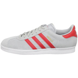 Basket adidas Originals Gazelle 2 - Ref. G44125