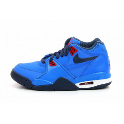 Basket Nike Air Flight 89 - 318003-401