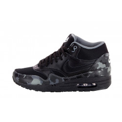 Basket Nike Air Max 1 Mid - 685192-001