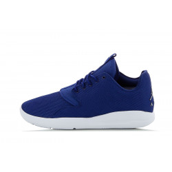 Basket Nike Jordan Eclipse - 724010-405