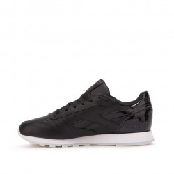 Basket Reebok Classic Leather L - Ref. BD5806