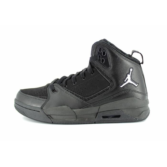 Basket Nike Air Jordan SC2 - Ref. 454050-010