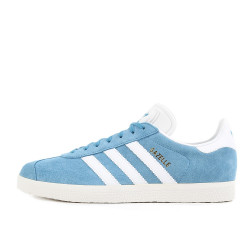 Basket adidas Originals Gazelle 2 - Ref. BZ0022