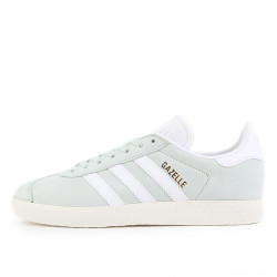 Basket adidas Originals Gazelle 2 - Ref. BZ0023