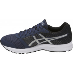 Basket Asics Patriot 8 - Ref. T619N-5093