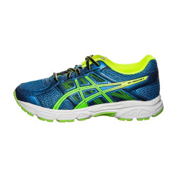Basket Asics Gel Contend 4 Junior - Ref. C707N-4385
