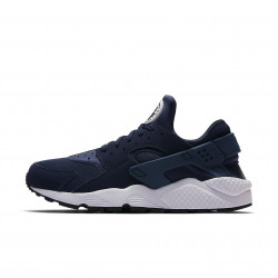 Basket Nike Air Huarache - Ref. 318429-413