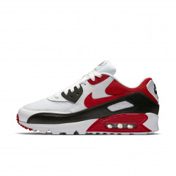 Basket Nike Air Max 90 Essential - Ref. 537384-129