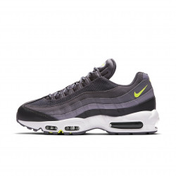 Basket Nike Air Max 95 Essential - Ref. 749766-019
