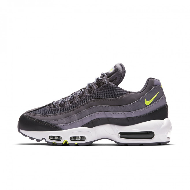 quality design 4de8b ff6c5 Basket Nike Air Max 95 Essential - Ref. 749766-019
