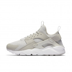 Basket Nike Air Huarache Ultra Breathe - Ref. 833147-002