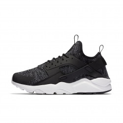 Basket Nike Air Huarache Ultra Breathe - Ref. 833147-003