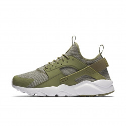 Basket Nike Air Huarache Ultra Breathe - Ref. 833147-201