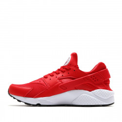 Basket Nike Air Huarache - Ref. 318429-604