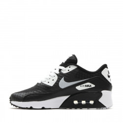 Basket Nike Air Max 90 Ultra 2.0 BR Junior - Ref. 881925-001
