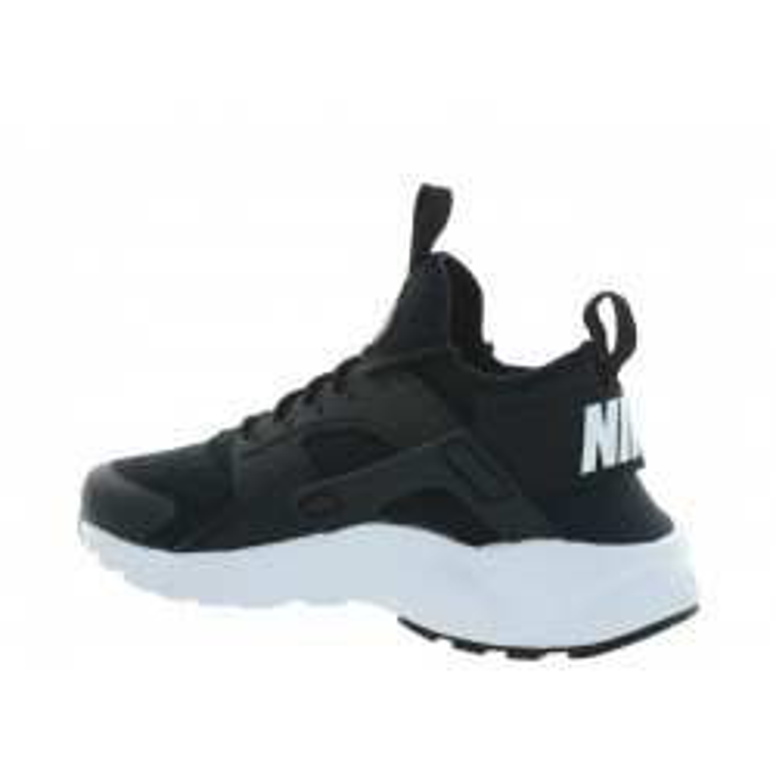 Basket Nike Huarache Run Ultra Junior - Ref. 847569-002