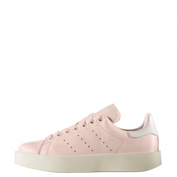 Basket adidas Originals Stan Smith Bold - Ref. BY2970