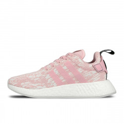 Basket adidas Originals NMD R2 - Ref. BY9315