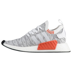 Basket adidas Originals NMD R2 Primeknit - Ref. BY9410
