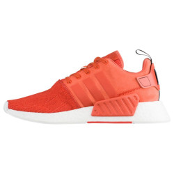 Basket adidas Originals NMD R2 - Ref. BY9915